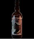Jolly Pumpkin / Evil Twin / Leelanau Brewing Innovator Man 75cl