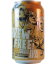 21st Amendment Brew Free or Die IPA CANS 35cl