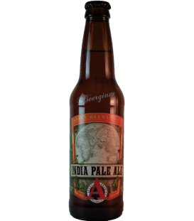 Avery IPA 35cl