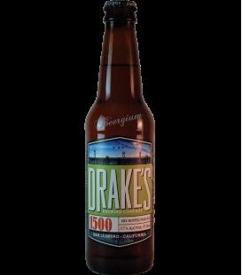 Drakes 1500 Pale Ale 35cl