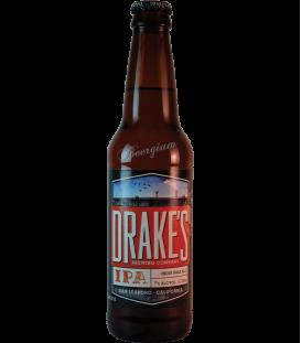 Drakes IPA 35cl