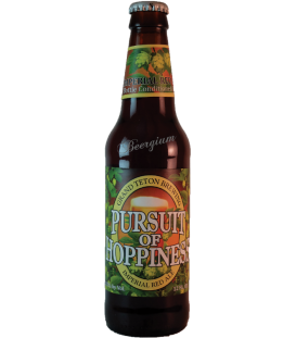 Grand Teton Pursuit of Hoppiness 35cl