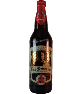 Avery The Reverend 65cl