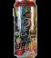 Pipeworks Ninja vs Unicorn Double IPA CANS 50cl
