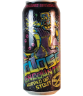 Pipeworks Close Encounter CANS 50cl