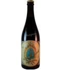 Jester King Simple Means 75cl