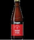Dugges High Five! 33cl