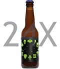 Omnipollo Zodiak IPA 33cl Bulk Pack 24x