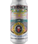 Pizza Port Ponto Sessionable India Pale Ale CANS 50cl