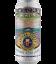 Pizza Port Ponto Sessionable India Pale Ale CANS 50cl