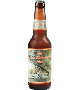 Bells Two Hearted Ale 35cl