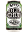 Oskar Blues Old Chub CANS 35cl