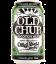 Oskar Blues Old Chub CANS 35cl
