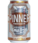 Oskar Blues Pinner Throwback IPA CANS 35cl