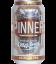 Oskar Blues Pinner Throwback IPA CANS 35cl