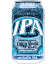 Oskar Blues IPA CANS 35cl