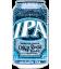 Oskar Blues IPA CANS 35cl