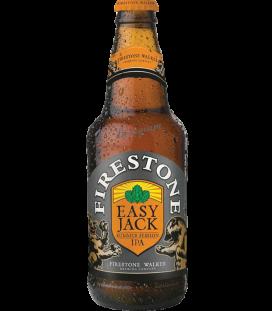 Firestone Walker Easy Jack 35cl