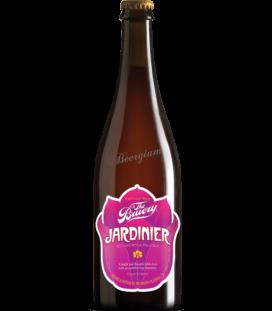 The Bruery Jardinier 75cl