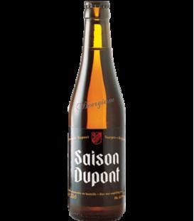 Saison Dupont Vieille Provision 33cl