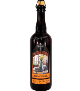 Lost Abbey Avant Garde Ale 75cl