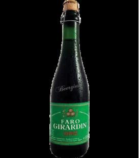 Girardin Faro 37,5cl
