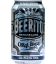 Oskar Blues Beerito 35cl