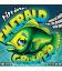 Pipeworks Emerald Grouper 65cl - Bottled 2017