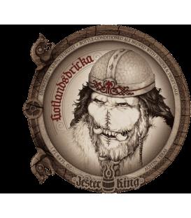 Jester King Gotlandsdricka 75cl