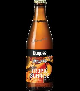 Dugges / Stillwater Tropic Sunrise 33cl