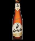 Géants Goliath Blonde 33cl