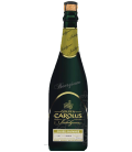 Gouden Carolus Indulgence Cuvée Sauvage 75cl