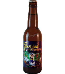 Forestinne Mysteria 33cl