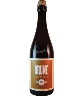 Blackberry Farm Brune 75cl