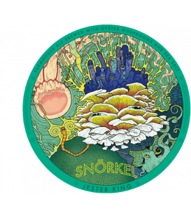 Jester King Snörkel 75cl