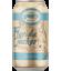 Cigar City Florida Cracker White Ale CANS 35cl