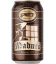 Cigar City Maduro Brown Ale CANS 35cl