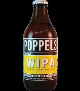 Poppels WIPA 33cl