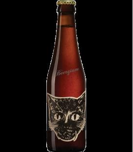 O/O & Stigbergets Bryggeri Imperial IPA 33cl