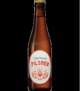 Stigbergets Pilsner 33cl