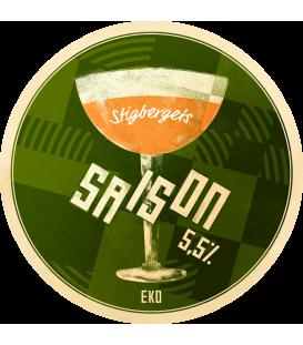 Stigbergets Saison 33cl