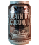 Oskar Blues / Shamrock Death By Coconut CANS 35cl