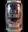 Oskar Blues / Shamrock Death By Coconut CANS 35cl
