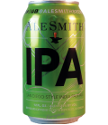 AleSmith IPA CANS 35cl