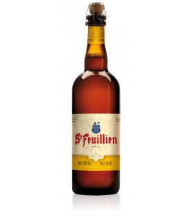 Friart St-Feuillien Blonde 75cl