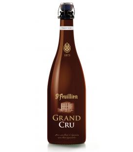 Friart St-Feuillien Grand Cru 75cl