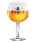 Friart St-Feuillien Glass