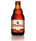 Friart St-Feuillien Brune 33cl