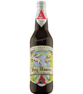 Avery Hog Heaven 65cl