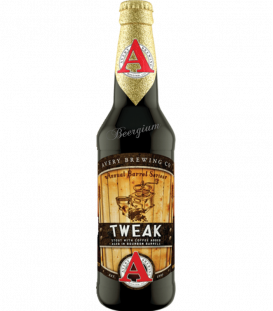 Avery Tweak BATCH3 35cl